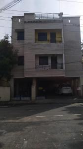 Venkateswara Sai Saranya Nagar