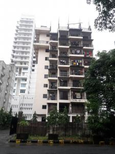 Akshay Kesav Residency