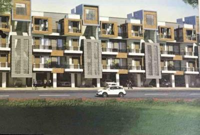 Gallery Cover Pic of Home and Land Planners Urban Vatika