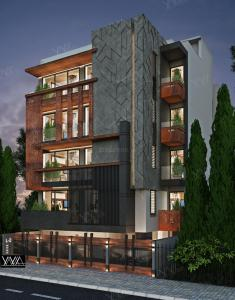 Property Linkers Homes 2
