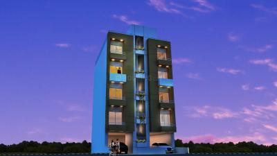 Gallery Cover Pic of Sidhi Vinayak Vinayak Homes 7