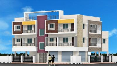 Gallery Cover Pic of Mugesh Vennila Flats