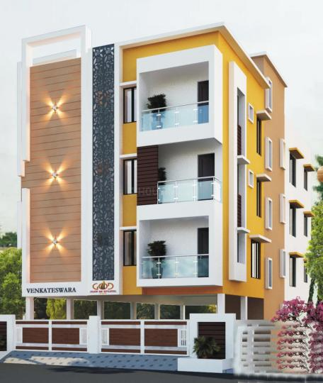 Gallery Cover Pic of Venkateswara