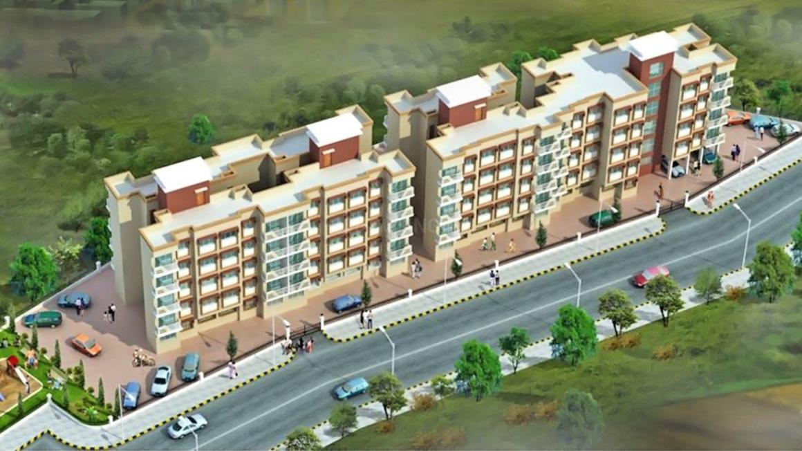 Gallery Cover Pic of Valram Jolly Apartment