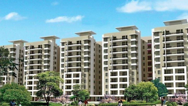1 Room For Rent In Noida