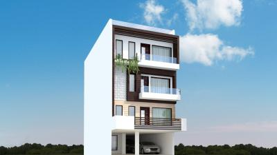 A3S Homes - 2
