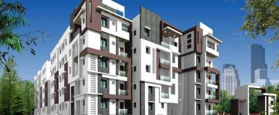 Adarsh Apartment
