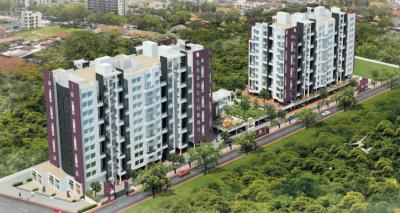 Gulmohar Notting Hill Phase II