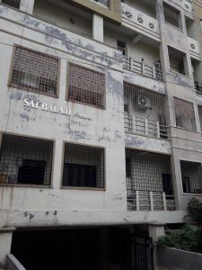 Gallery Cover Pic of Sai Balaji Arcade