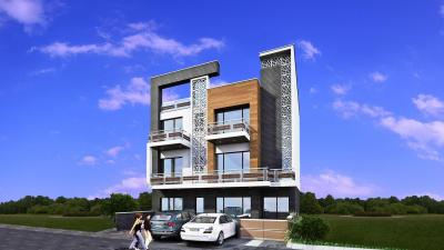 Gallery Cover Pic of Swastik Homes - 4