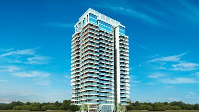 210 Sq.ft Residential Plot for Sale in Kandivali West, Mumbai