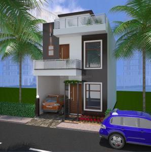 Keon Palm Villa