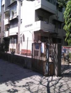 Gallery Cover Image of 650 Sq.ft 1 BHK Apartment for rent in Yash Kamal Apartment, Zinnat Nagar for 6500