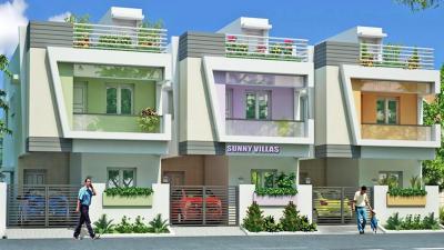 MS Sunny Villas