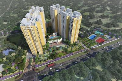 Gallery Cover Pic of Brigade Buena Vista Phase 2
