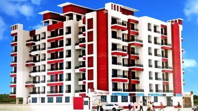 Shiv Nirmal Heights