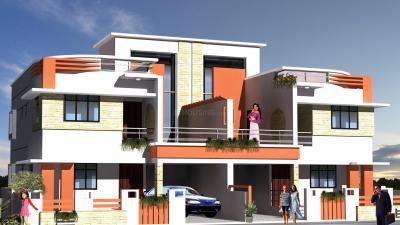 Gallery Cover Pic of Preeyadarshani Jamuna Enclave