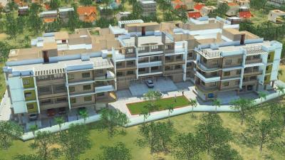Rajwada Neral Matheran Residency