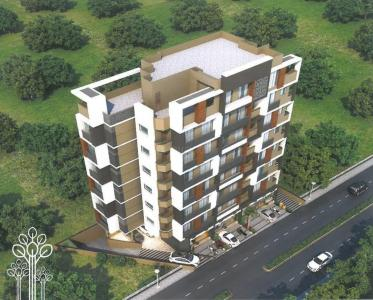 Gallery Cover Pic of B M Divya Homes