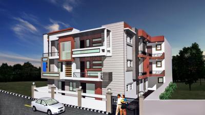 R.B Homes