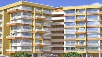 Ganesh Apartment