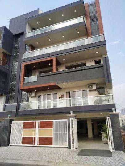 Gallery Cover Pic of Surendra Avenue 69