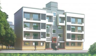 Gallery Cover Pic of Poddar Samruddhi Evergreens Phase 4C