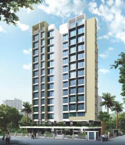 Gallery Cover Image of 950 Sq.ft 2 BHK Apartment for buy in Kamala Matrubhumi, Goregaon West for 17500000