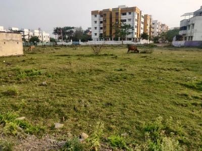 Residential Lands for Sale in Sai Plots