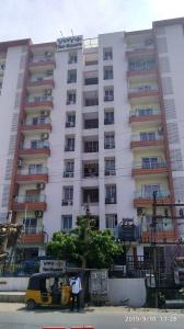 Gallery Cover Pic of Vijay TenSquare Apartment