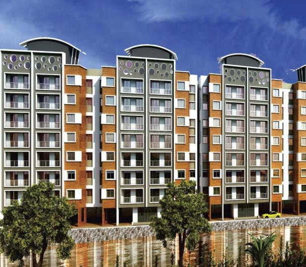 Gallery Cover Pic of Arihant Anchal Phase 1