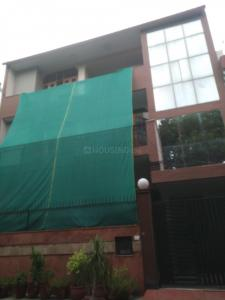 Gallery Cover Image of 3200 Sq.ft 6 BHK Independent House for buy in J-135, Sector 41 for 15500000