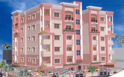 Star Satya Ishwar Mansion