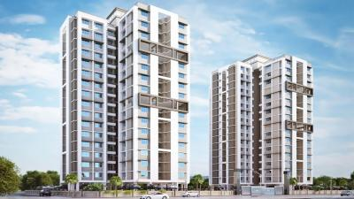Gallery Cover Pic of  Unnathi Woods Phase 7A
