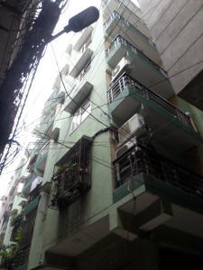 NS Apartment