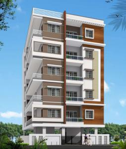 Aditya Heights