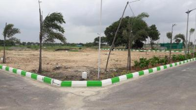 Residential Lands for Sale in Mahidhara City