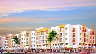 Roop Rajat Residency