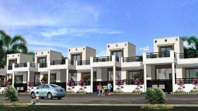 Sanjeevani Homes