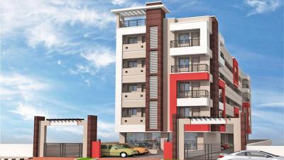 Gallery Cover Pic of Arrummula Sree Thangam Enclave