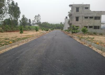 Bhagini Sapthagiri Nagara