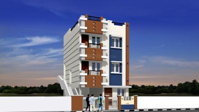 K.P. Gupta Homes