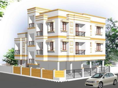 Gallery Cover Pic of Shriram Hridhaya