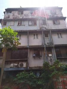 Gallery Cover Pic of Swaraj Ratanbhoomi Building