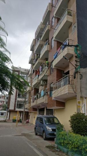 Gallery Cover Pic of Nirwan Homes 102