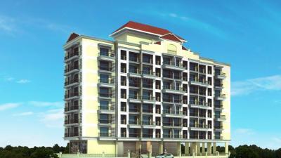 Vastu Sankalp Patkar Residency