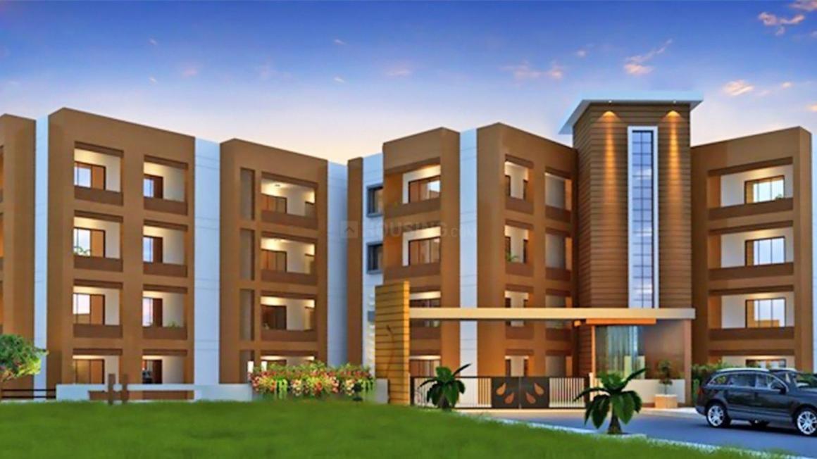 Vaastu Serenity In Mylasandra Bangalore Price Reviews
