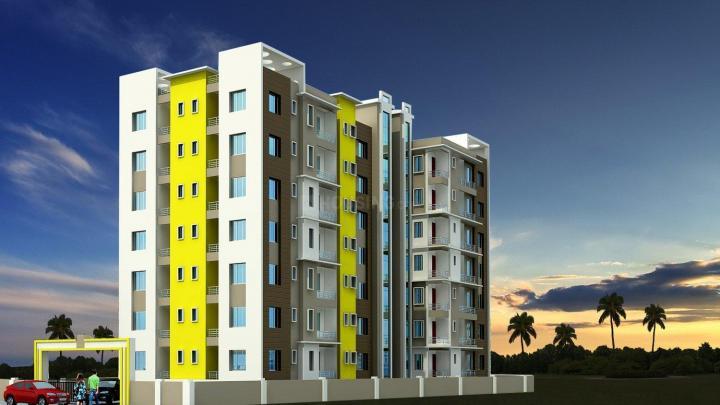 Gallery Cover Pic of Grih Vatika Homes Pushp Vatika