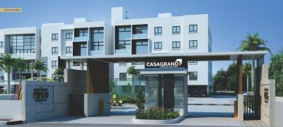 Gallery Cover Pic of Casagrand Primera