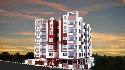 Gallery Cover Pic of Burugupalli Burugupalli Residency